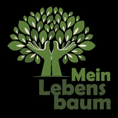 logo_meinlebensbaum_blank_oben