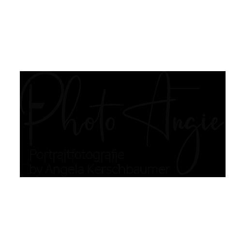 photo_angie